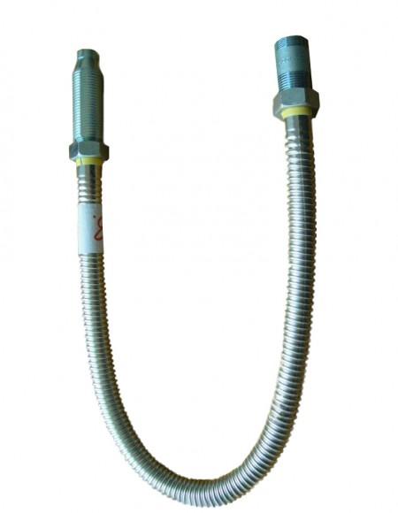 لوله Flexible اتصال اسپرینکلر