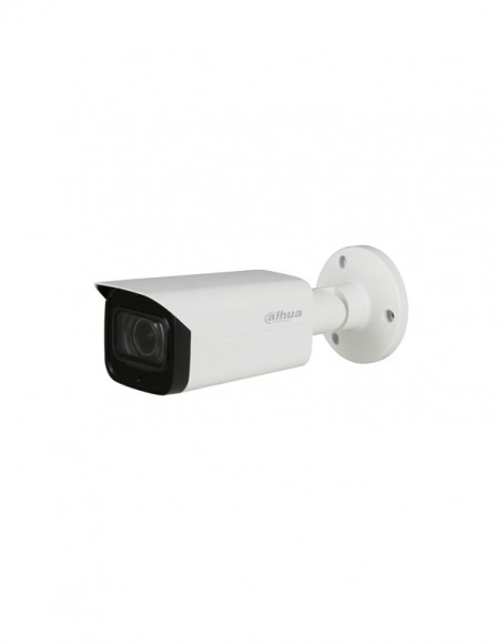دوربین مدار بسته داهوا HAC HFW2802TP Z A DAHUA