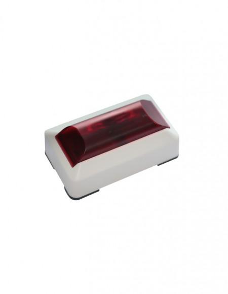 چراغ ریموت LED زیمنس (siemens)