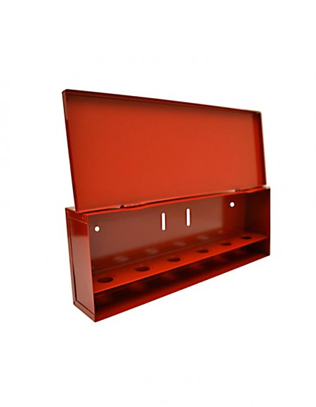 جعبه اسپرینکلر ذخیره Sprinkler cabinet